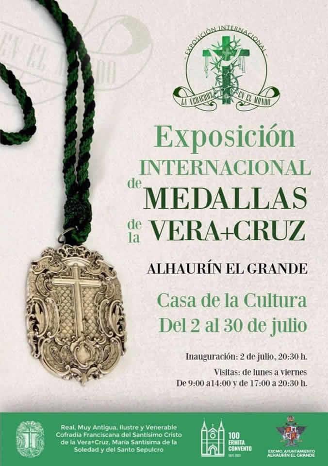 www.lignumcrucis.es-vera-cruz-alhaurin-el-grande-42-exposicion-medallas-2021-0