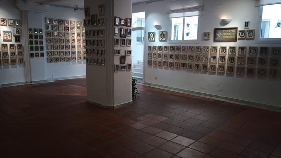www.lignumcrucis.es-vera-cruz-alhaurin-el-grande-42-exposicion-medallas-2021-15