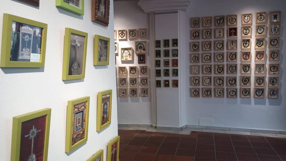 www.lignumcrucis.es-vera-cruz-alhaurin-el-grande-42-exposicion-medallas-2021-19