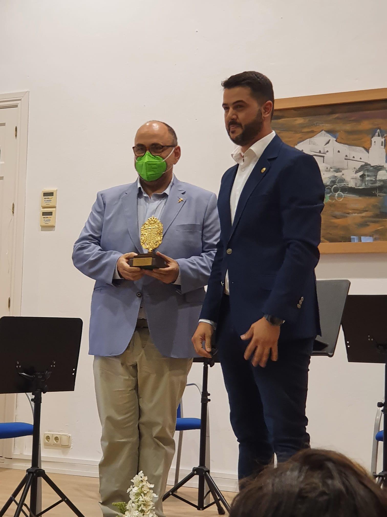 www.lignumcrucis.es-vera-cruz-alhaurin-el-grande-42-exposicion-medallas-2021-2