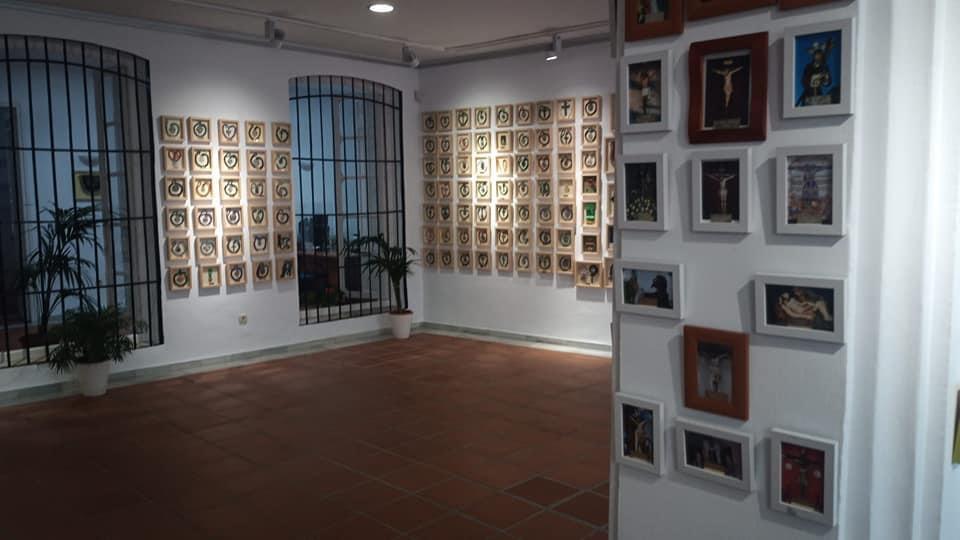 www.lignumcrucis.es-vera-cruz-alhaurin-el-grande-42-exposicion-medallas-2021-20