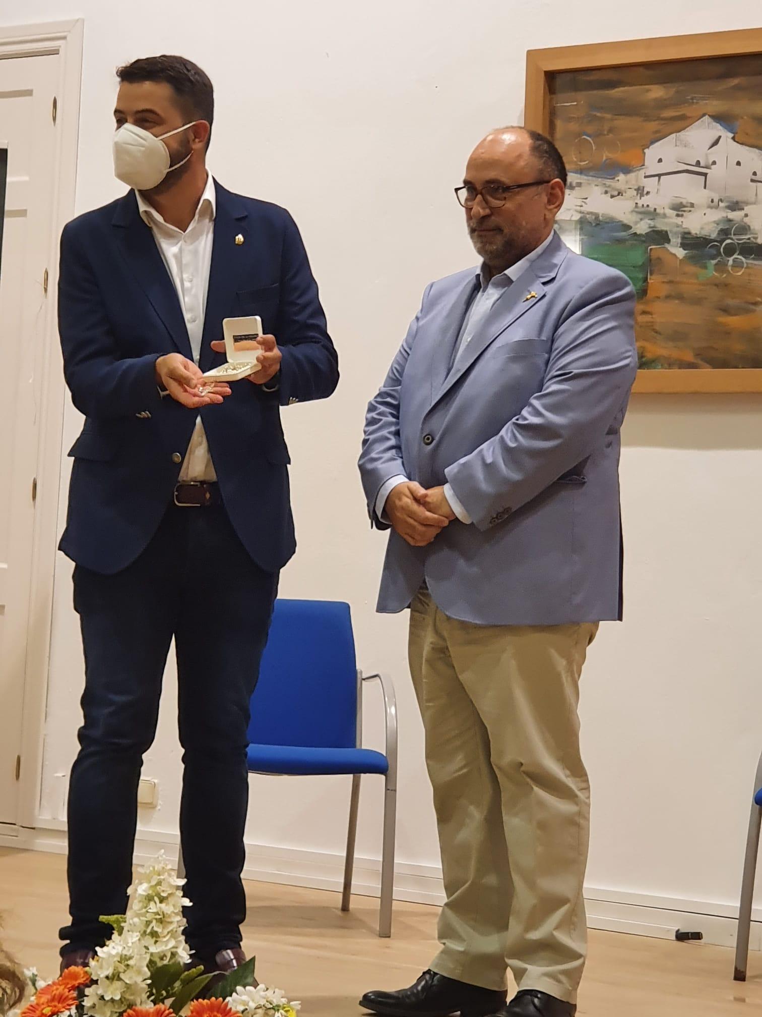 www.lignumcrucis.es-vera-cruz-alhaurin-el-grande-42-exposicion-medallas-2021-4
