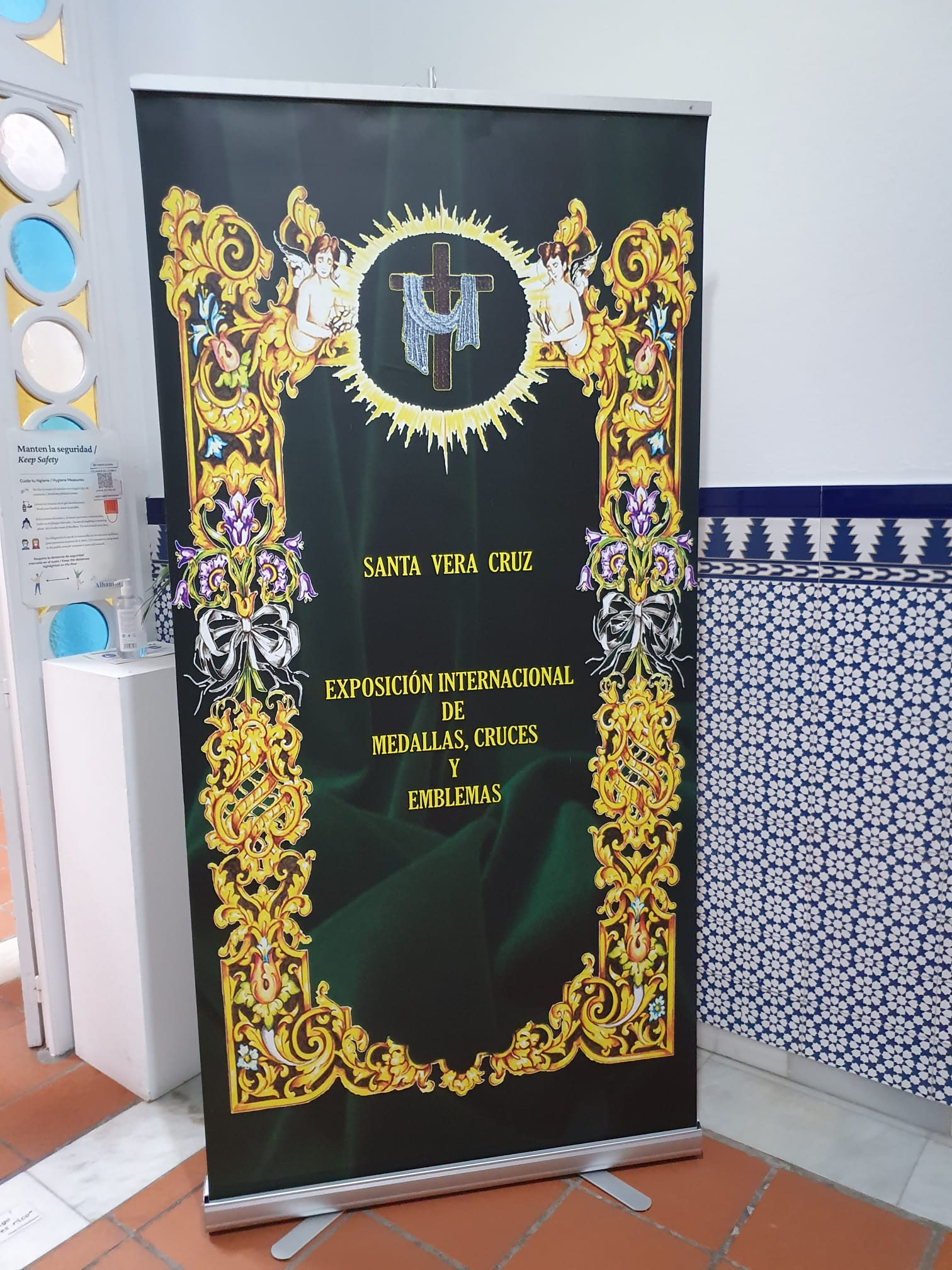 www.lignumcrucis.es-vera-cruz-alhaurin-el-grande-42-exposicion-medallas-2021-7