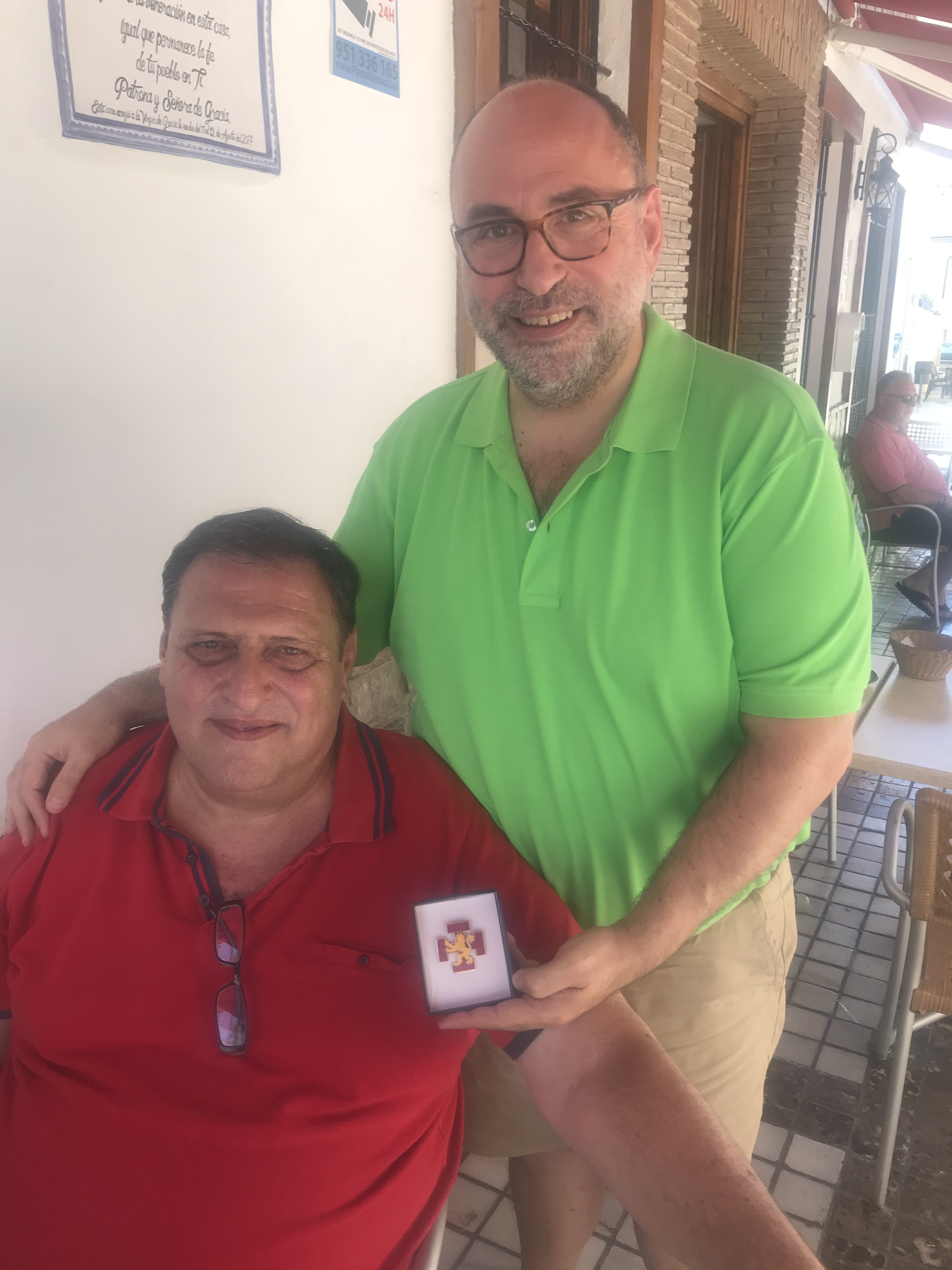 www.lignumcrucis.es-vera-cruz-alhaurin-el-grande-42-exposicion-medallas-2021-8