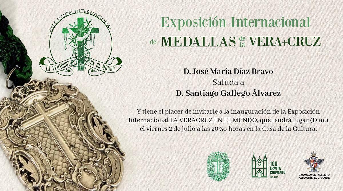 www.lignumcrucis.es-vera-cruz-alhaurin-el-grande-42-exposicion-medallas-2021