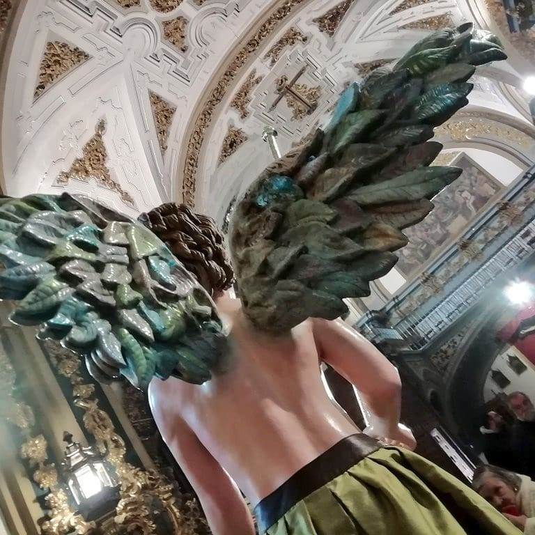 www.lignumcrucis.es-vera-cruz-salamanca-angel-2020-2