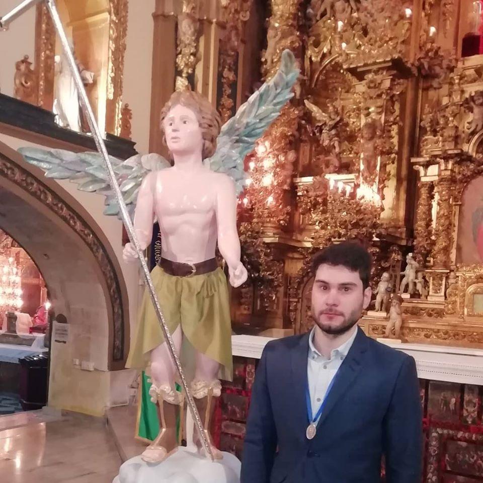 www.lignumcrucis.es-vera-cruz-salamanca-angel-2020-3