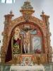www.lignumcrucis.es-vera-cruz-escacena-retablo-2020-0