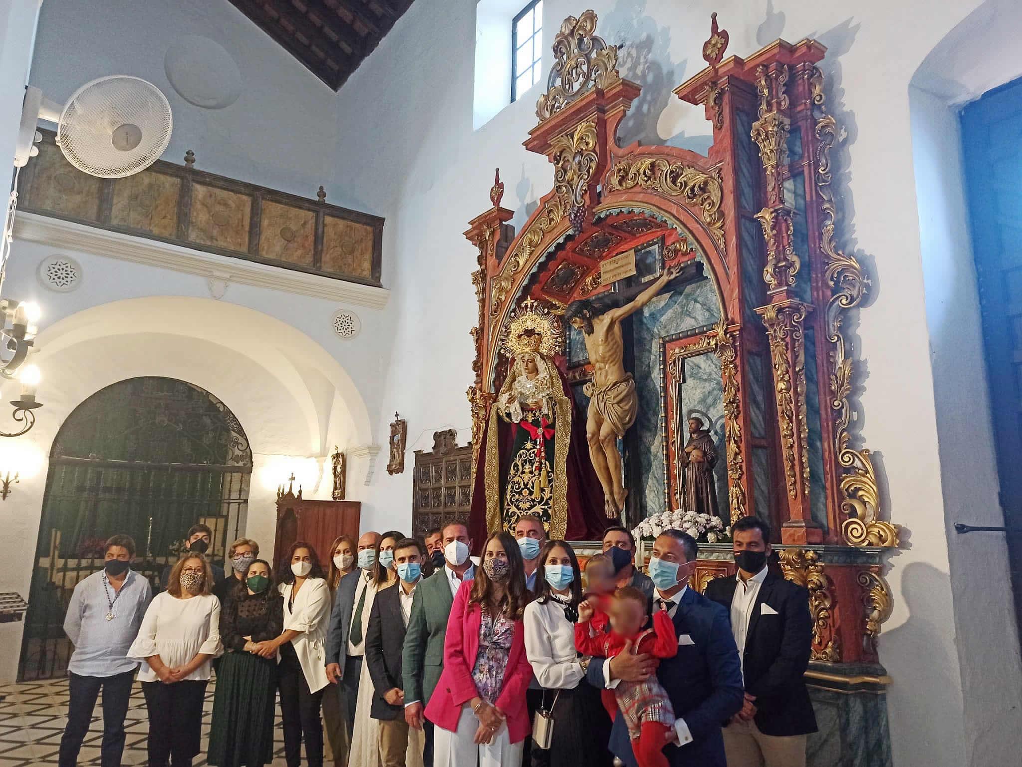 www.lignumcrucis.es-vera-cruz-escacena-retablo-2020-1