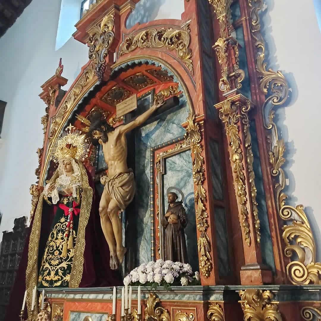 www.lignumcrucis.es-vera-cruz-escacena-retablo-2020-2