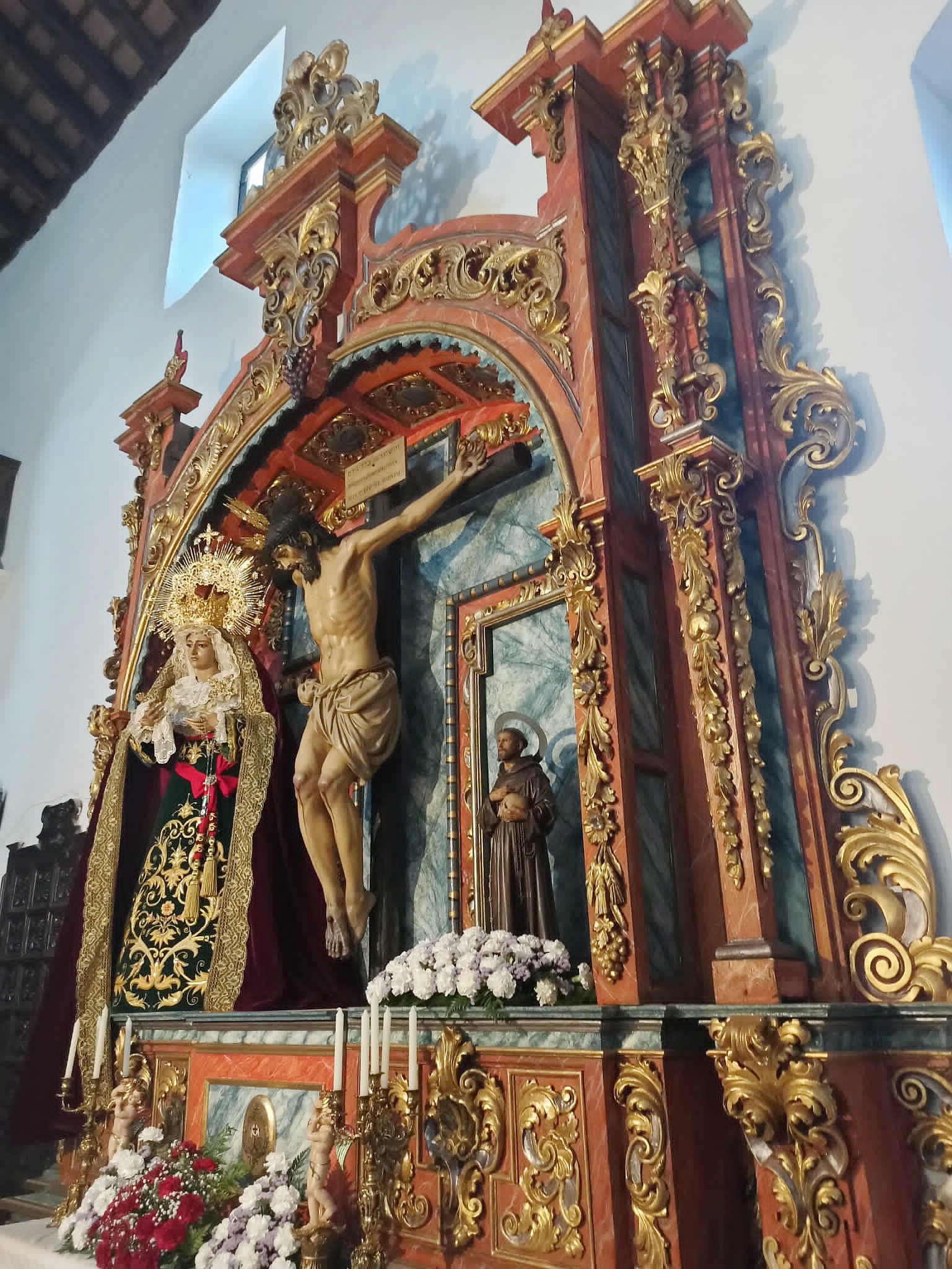 www.lignumcrucis.es-vera-cruz-escacena-retablo-2020-3