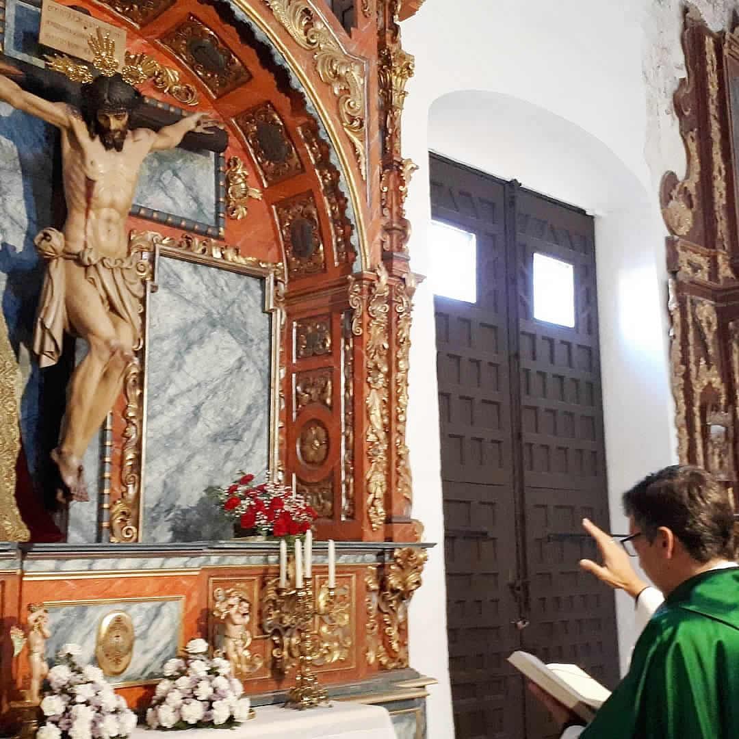 www.lignumcrucis.es-vera-cruz-escacena-retablo-2020-4