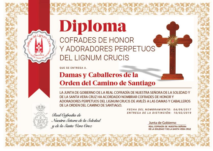 www.lignumcrucis.es-vera-cruz-aviles-honorario-4