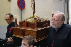 www.lignumcrucis.es-vera-cruz-cuenca-procesion-infantil-2019-1