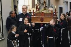 www.lignumcrucis.es-vera-cruz-cuenca-procesion-infantil-2019-3