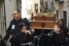 www.lignumcrucis.es-vera-cruz-cuenca-procesion-infantil-2019-5