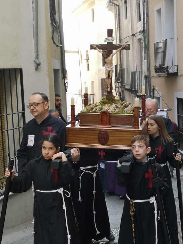 www.lignumcrucis.es-vera-cruz-cuenca-procesion-infantil-2019-2