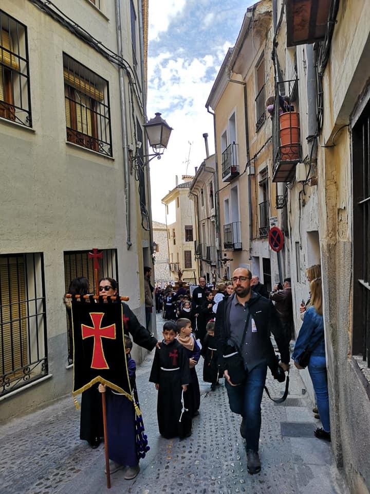 www.lignumcrucis.es-vera-cruz-cuenca-procesion-infantil-2019-6