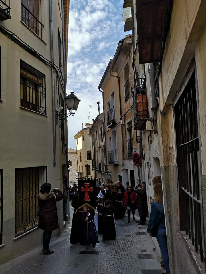 www.lignumcrucis.es-vera-cruz-cuenca-procesion-infantil-2019-7