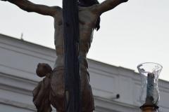 www.lignumcrucis.es-vera-cruz-osuna-estacion-2019-14