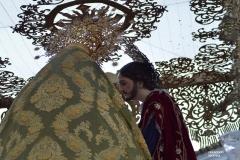 www.lignumcrucis.es-vera-cruz-osuna-estacion-2019-17