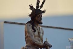 www.lignumcrucis.es-vera-cruz-osuna-estacion-2019-2