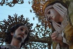 www.lignumcrucis.es-vera-cruz-osuna-estacion-2019-23