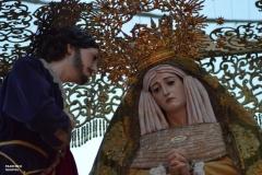 www.lignumcrucis.es-vera-cruz-osuna-estacion-2019-24