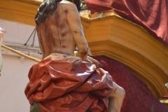www.lignumcrucis.es-vera-cruz-osuna-estacion-2019-28