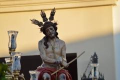 www.lignumcrucis.es-vera-cruz-osuna-estacion-2019-3