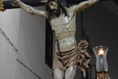 www.lignumcrucis.es-vera-cruz-osuna-estacion-2019-32