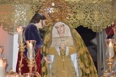 www.lignumcrucis.es-vera-cruz-osuna-estacion-2019-39