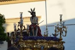 www.lignumcrucis.es-vera-cruz-osuna-estacion-2019-4