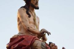 www.lignumcrucis.es-vera-cruz-osuna-estacion-2019-6