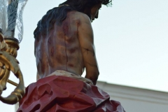 www.lignumcrucis.es-vera-cruz-osuna-estacion-2019-9