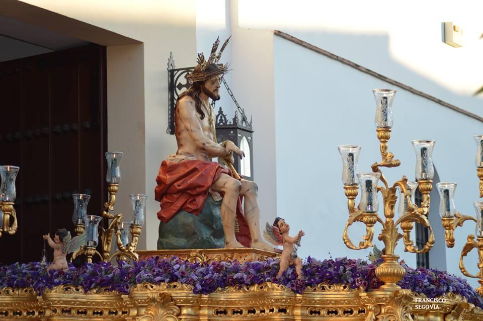 www.lignumcrucis.es-vera-cruz-osuna-estacion-2019-1