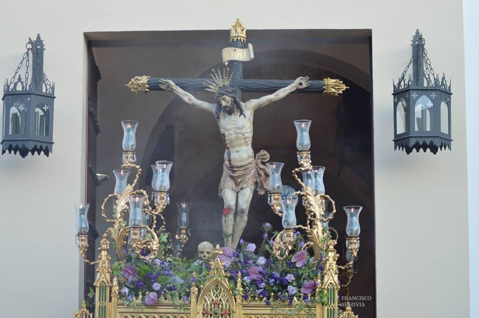 www.lignumcrucis.es-vera-cruz-osuna-estacion-2019-10