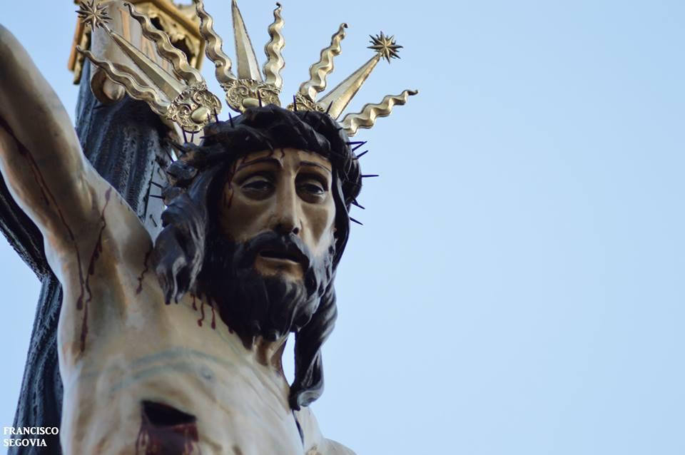 www.lignumcrucis.es-vera-cruz-osuna-estacion-2019-13