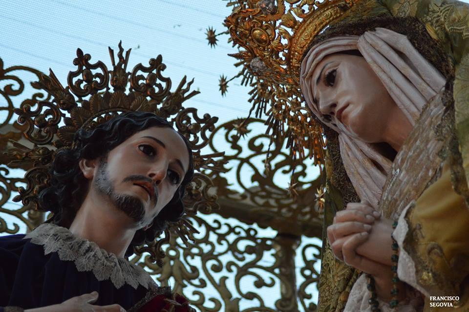 www.lignumcrucis.es-vera-cruz-osuna-estacion-2019-19
