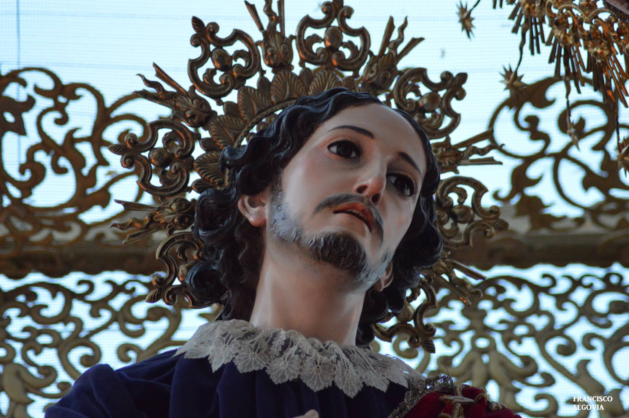 www.lignumcrucis.es-vera-cruz-osuna-estacion-2019-22