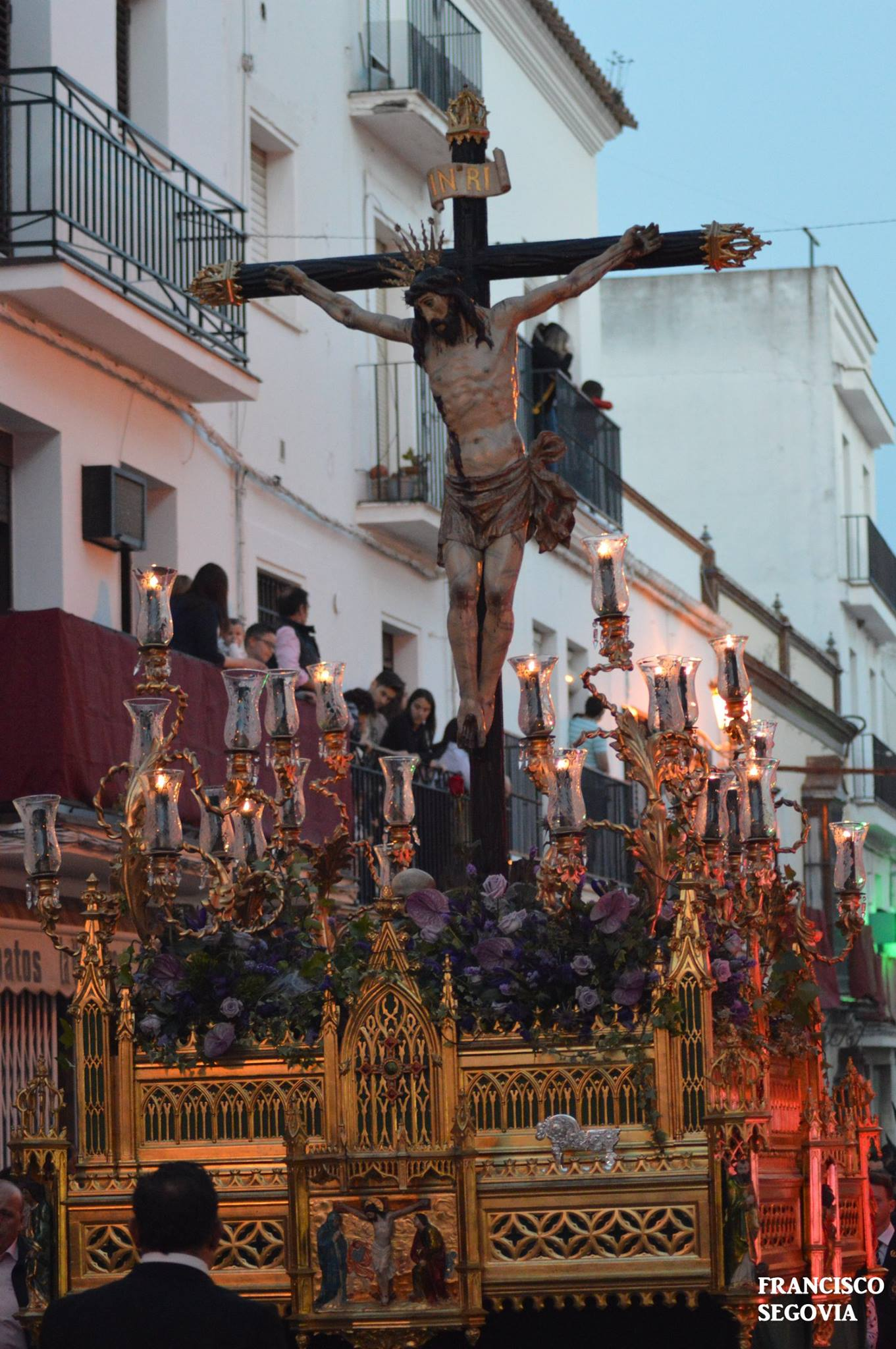 www.lignumcrucis.es-vera-cruz-osuna-estacion-2019-27