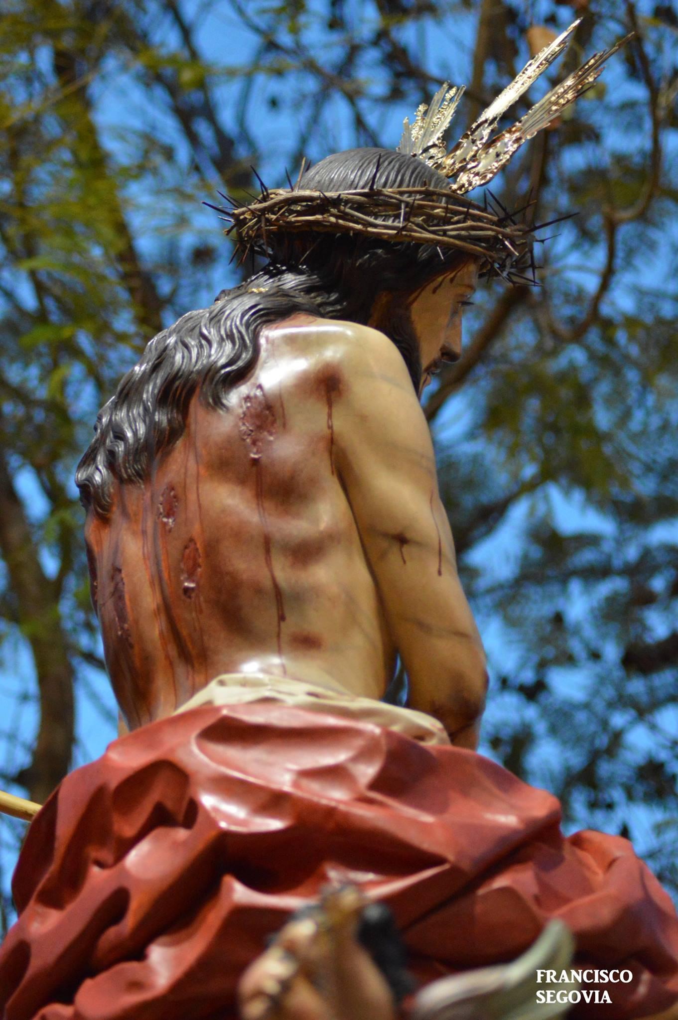 www.lignumcrucis.es-vera-cruz-osuna-estacion-2019-29