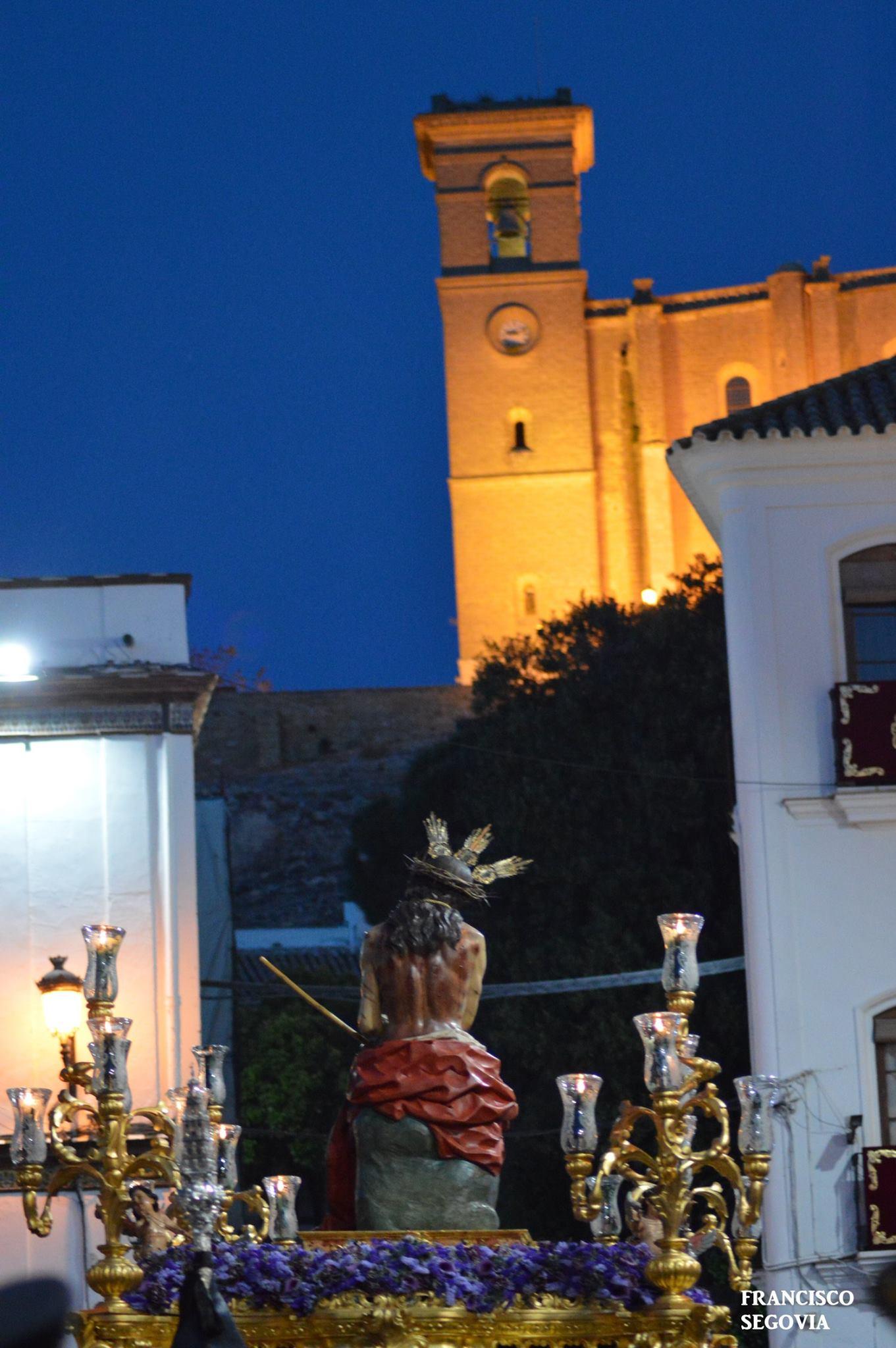 www.lignumcrucis.es-vera-cruz-osuna-estacion-2019-30