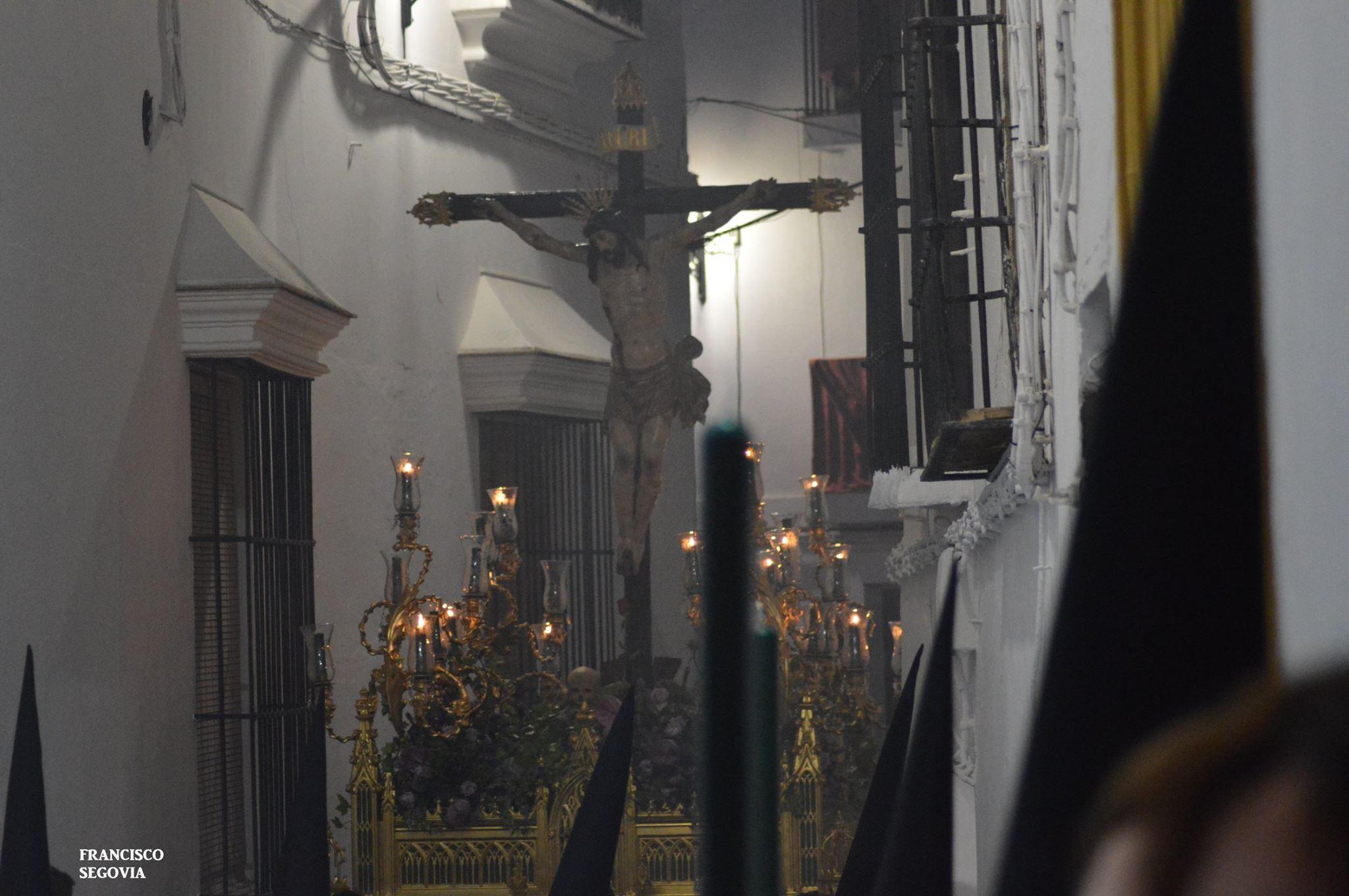 www.lignumcrucis.es-vera-cruz-osuna-estacion-2019-31