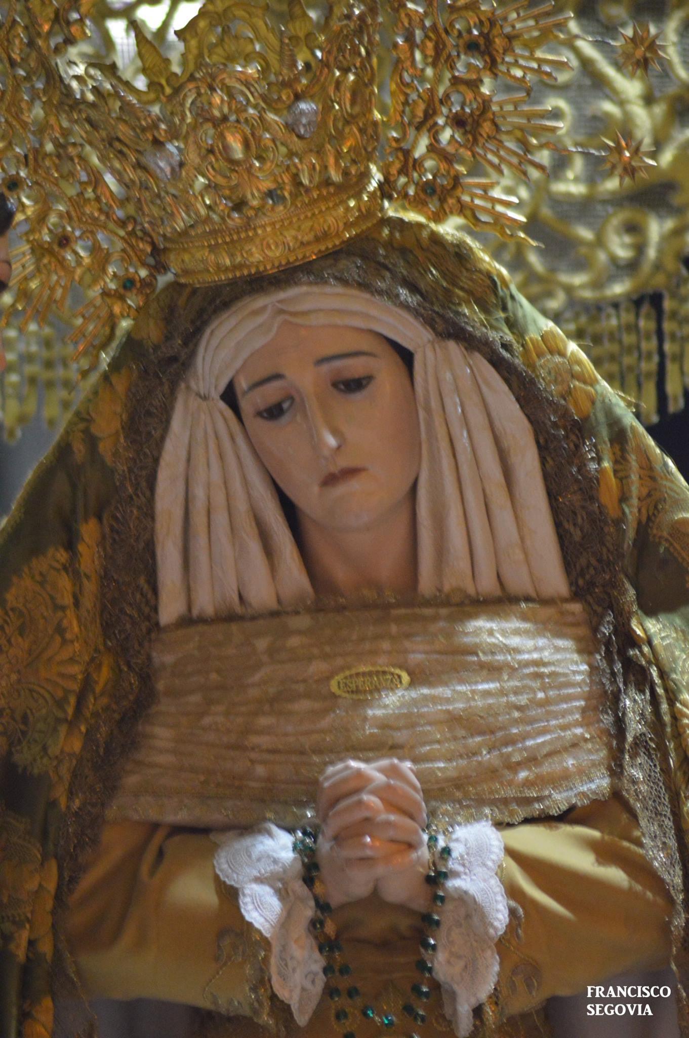 www.lignumcrucis.es-vera-cruz-osuna-estacion-2019-37