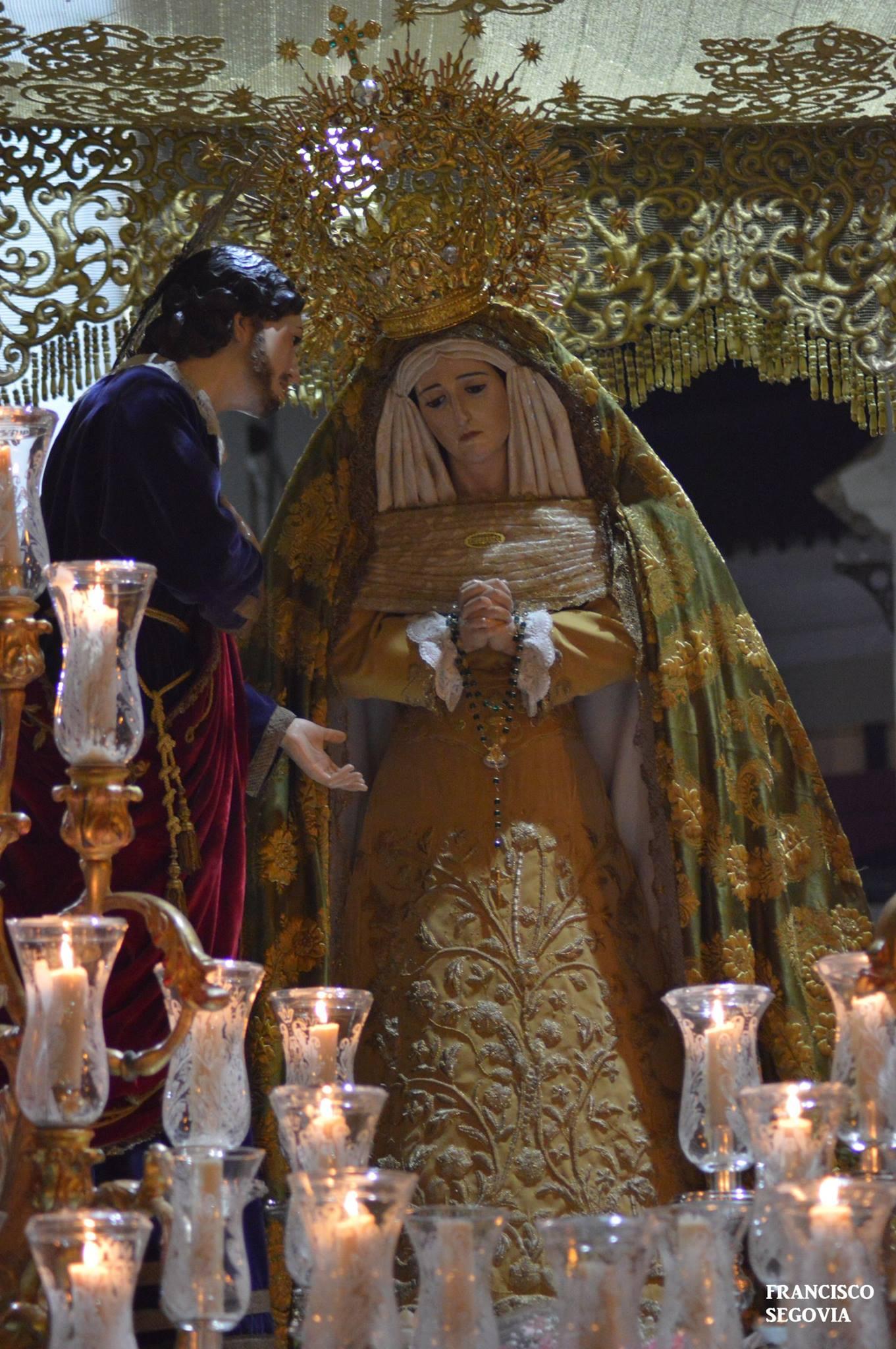 www.lignumcrucis.es-vera-cruz-osuna-estacion-2019-38
