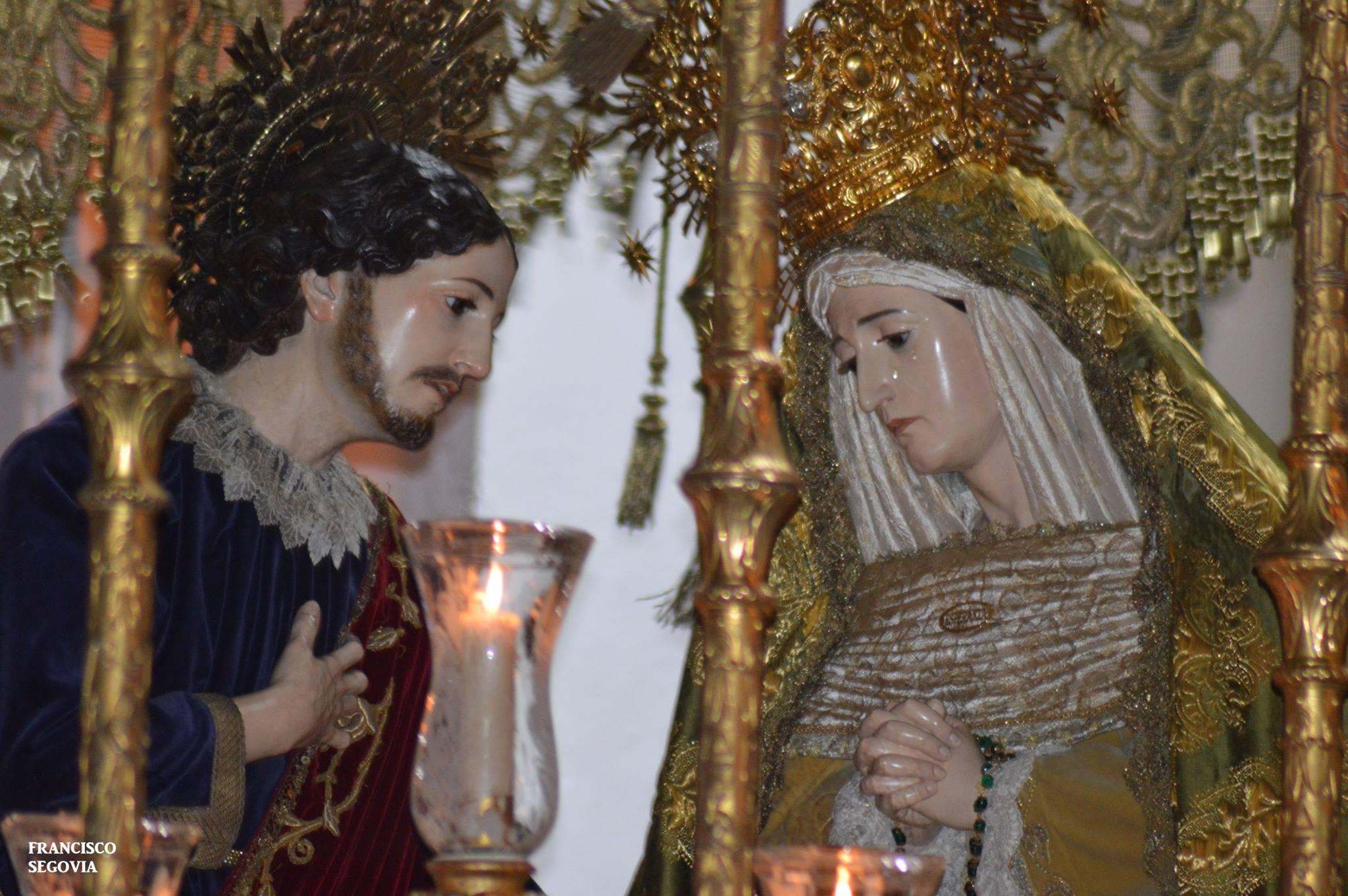 www.lignumcrucis.es-vera-cruz-osuna-estacion-2019-40