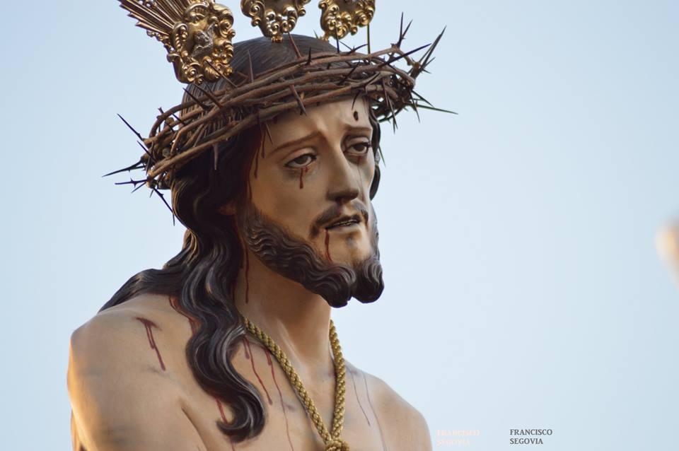 www.lignumcrucis.es-vera-cruz-osuna-estacion-2019-5