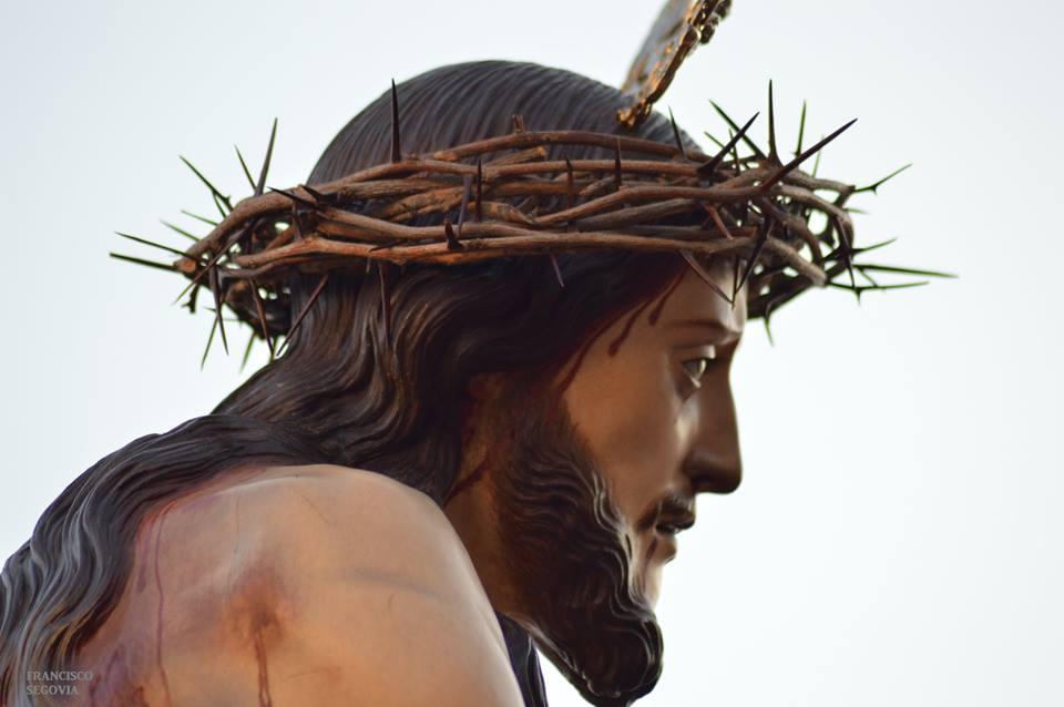 www.lignumcrucis.es-vera-cruz-osuna-estacion-2019-8