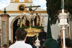 www.lignumcrucis.es-vera-cruz-chiclana-estacion-2019-0000